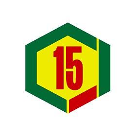 clube-15-de-novembro-de-campo-bom-rs-logo-primary
