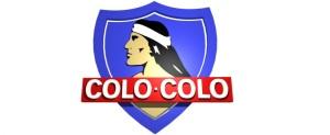 Colo-Colo-logo-wide