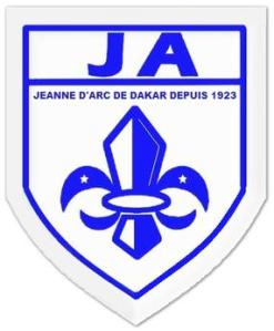 ASC_Jeanne_d'Arc_(logo)