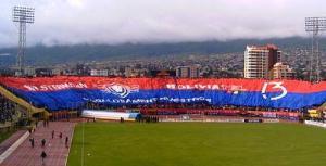 4058_ori_estadio_felix_capriles