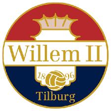 WillemII2