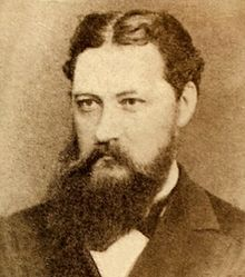 Bernardino_Caballero
