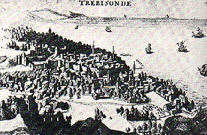 Trebiso1