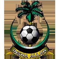 king_faisal_babes_fc_logo