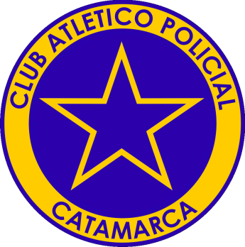 Club_Atletico_Policial_(Escudo)